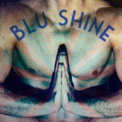 0 Blu Nathan - Shine