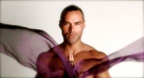 Blu Nathan Spirituality Hand On Hand