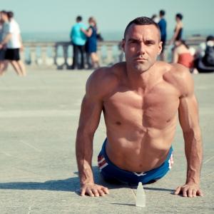 Blu Nathan - Yoga