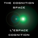 Cognition Space