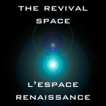 Revival Space