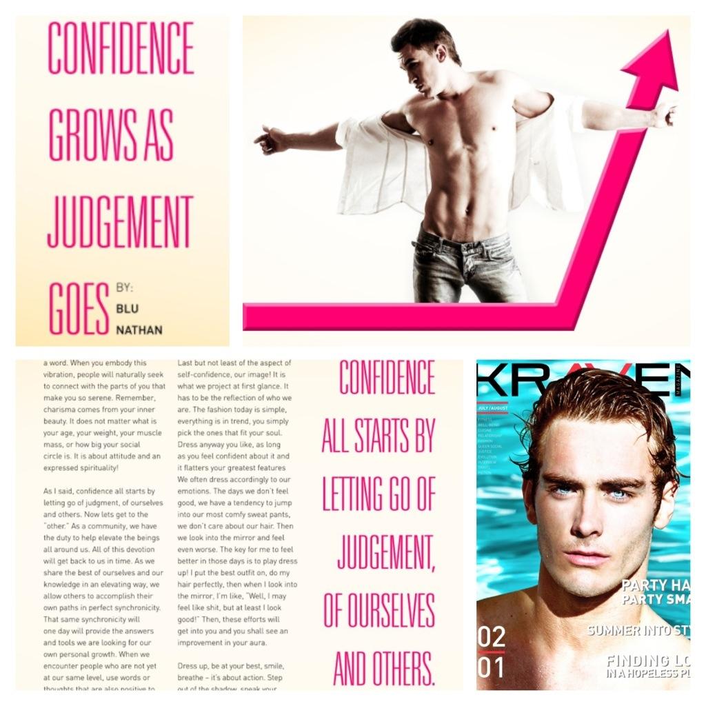 Kraven Magazine 02.01.jpg