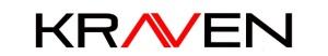 Kraven Logo