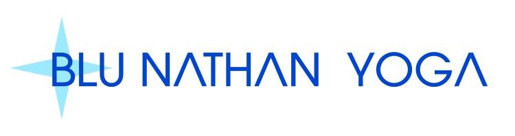 Blu-Nathan-Yoga-LOGO