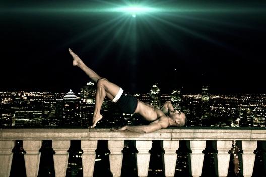 blu nathan yoga mount-royal