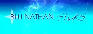 Blu Nathan Silks