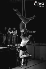 anouk-nathan-aerial-silks-duo-neck-hang