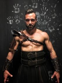 blu-nathan-gladiator-les-fantastix
