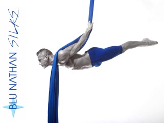blu-nathan-silks-banner-2